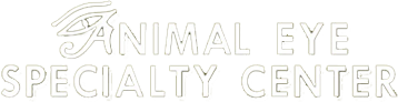 Community Volunteer | Animal Eye Specialty Center St Paul
